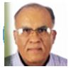 Rajesh-Chowdhary
