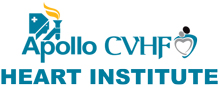 Apollo CVHF Heart Institute