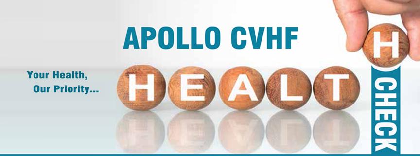 health-check-banner