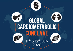 Global Cardiometabolic Conclave